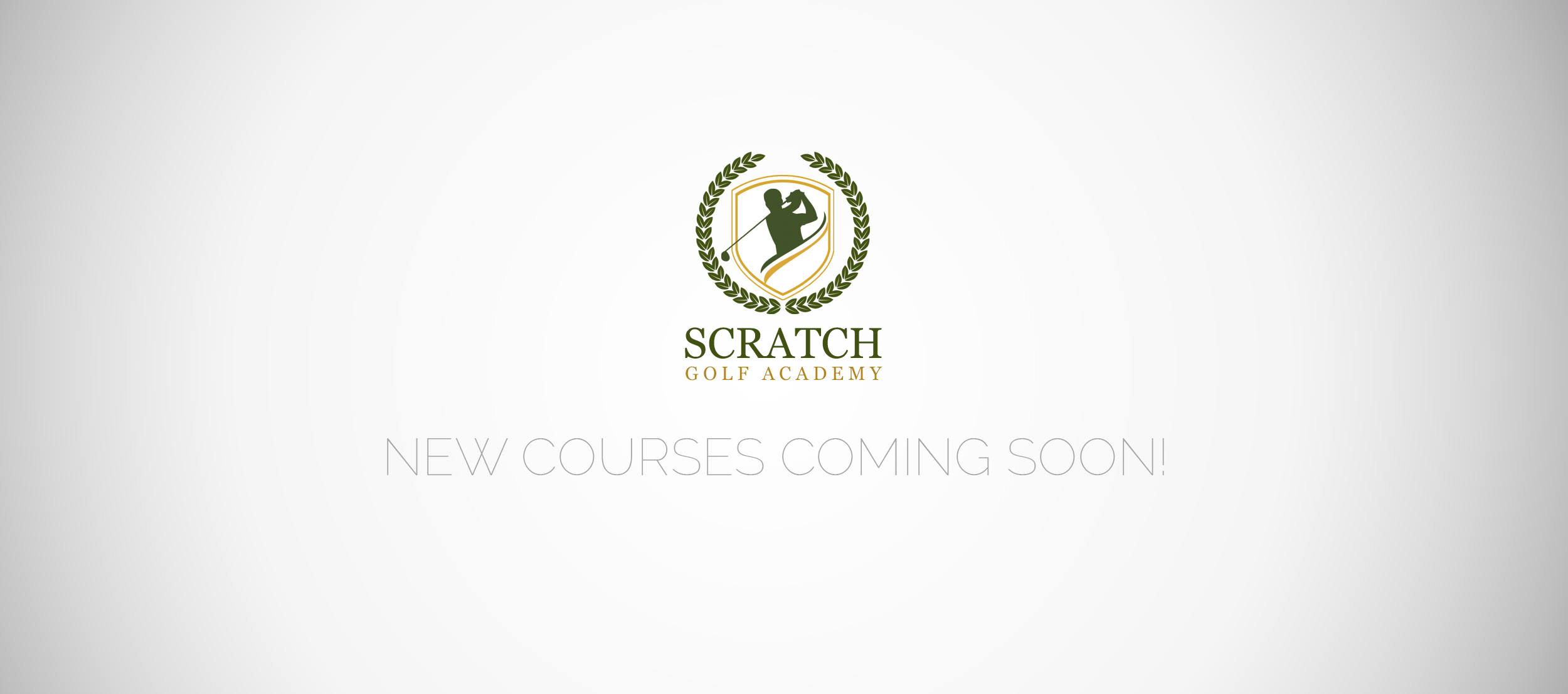 courses-coming-soon