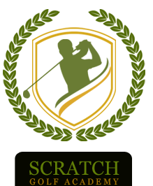 Scratch Golf Academy