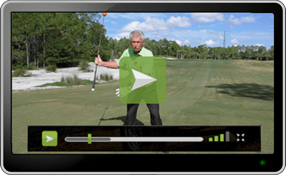 download free golf lessons