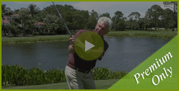 backswing-checkpoints