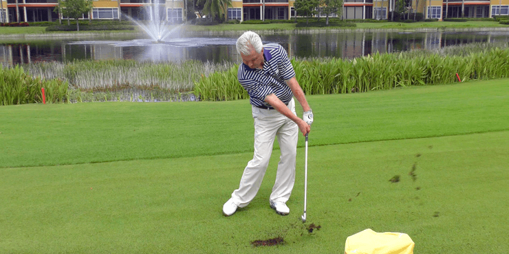 how-to-stop-flipping-your-golf-club-at-impact