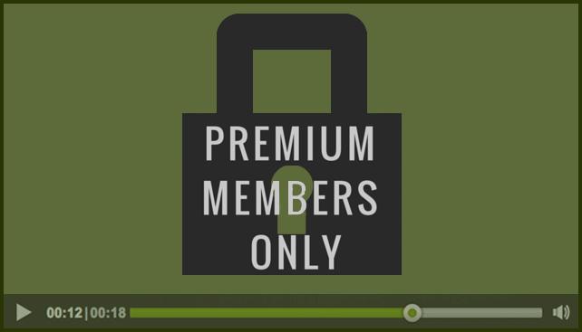 premium-member-only